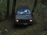 200501_koscierzyna_jeep006