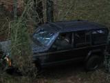 200501_koscierzyna_jeep007