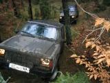 200501_koscierzyna_jeep008