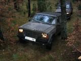 200501_koscierzyna_jeep009