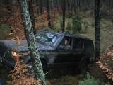 200501_koscierzyna_jeep010