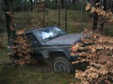 200501_koscierzyna_jeep011