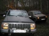200501_koscierzyna_jeep013