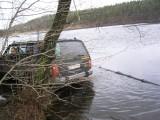 200501_koscierzyna_jeep014