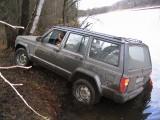 200501_koscierzyna_jeep016
