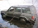 200501_koscierzyna_jeep017