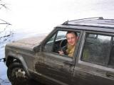 200501_koscierzyna_jeep018