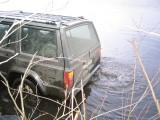 200501_koscierzyna_jeep019
