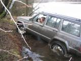 200501_koscierzyna_jeep020