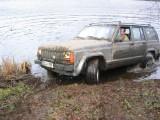 200501_koscierzyna_jeep021