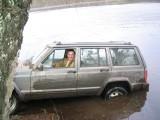 200501_koscierzyna_jeep022