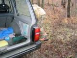 200501_koscierzyna_jeep024