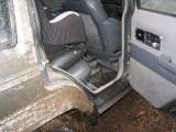 200501_koscierzyna_jeep025
