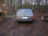 200501_koscierzyna_jeep026