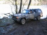 200501_koscierzyna_jeep027