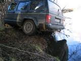 200501_koscierzyna_jeep028