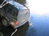 200501_koscierzyna_jeep029