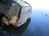 200501_koscierzyna_jeep030