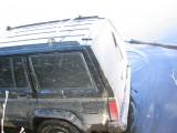 200501_koscierzyna_jeep031