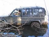 200501_koscierzyna_jeep032