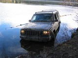 200501_koscierzyna_jeep033