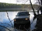 200501_koscierzyna_jeep034