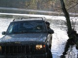 200501_koscierzyna_jeep035