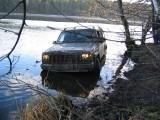 200501_koscierzyna_jeep036