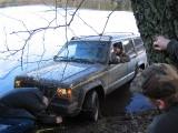 200501_koscierzyna_jeep039