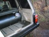 200501_koscierzyna_jeep040