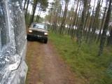 200501_koscierzyna_jeep041