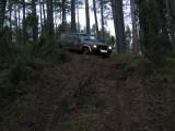 200501_koscierzyna_jeep042