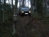200501_koscierzyna_jeep043