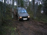 200501_koscierzyna_jeep045