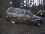 200501_koscierzyna_jeep046
