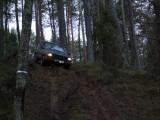 200501_koscierzyna_jeep047