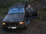 200501_koscierzyna_jeep050