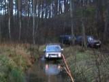 200501_koscierzyna_jeep051