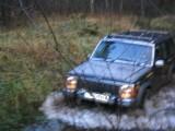 200501_koscierzyna_jeep052