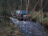 200501_koscierzyna_jeep053