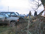200501_koscierzyna_jeep055
