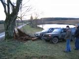 200501_koscierzyna_jeep056