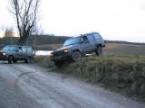 200501_koscierzyna_jeep057