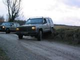 200501_koscierzyna_jeep058
