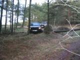 200501_koscierzyna_jeep059