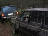 200501_koscierzyna_jeep061