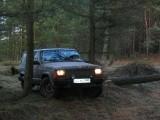 200501_koscierzyna_jeep062