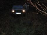 200501_koscierzyna_jeep065