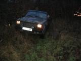 200501_koscierzyna_jeep066