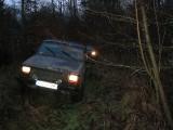 200501_koscierzyna_jeep067